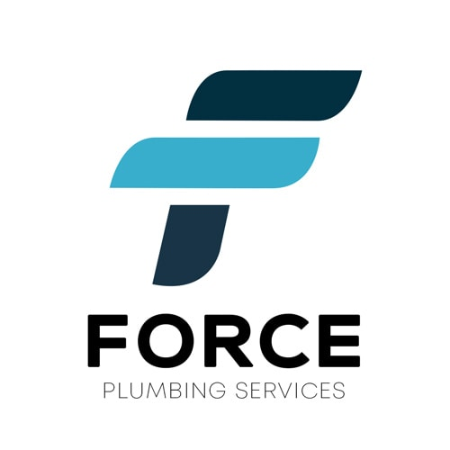 Force Plumbing Services