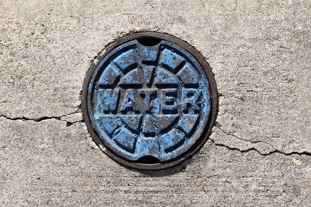 sewer and drain cleaning services lancaster ohio