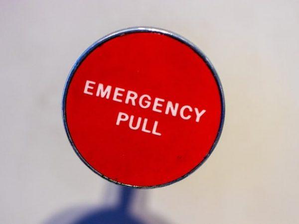 emergency plumber lancaster ohio