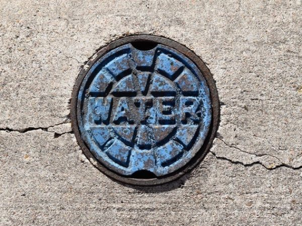 lancaster drain cleaning